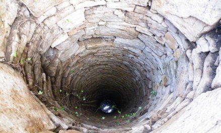 Bordj Bou Arreridj : trois enfants se noient dans un puits à El Anseur