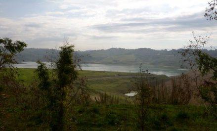 Ressources en eau : un rapport mondial plaide en faveur des solutions fondées sur la nature