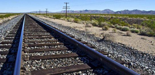 Réalisation de liaisons ferroviaires dans les régions du sud: Le grand chantier de Zalène
