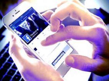 Les réseaux sociaux, proie facile des cybercriminels