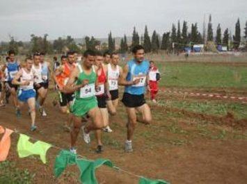 Cross-country – Championnats d'Afrique : 22 pays confirment leur participation