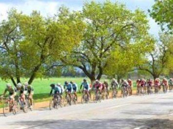 Tour d'Algérie 2018: «Le grand départ de Tamanrasset, toutes les conditions réunies»