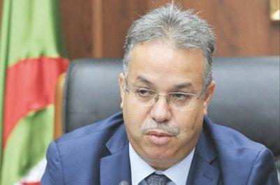 Retard dans les chantiers de construction à El-oued : Temmar demande des comptes