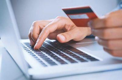6% seulement des Algériens effectuent leurs achats en ligne