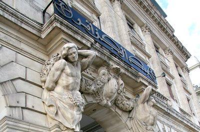 La Banque d'Algérie pointe le recul de l'activité économique