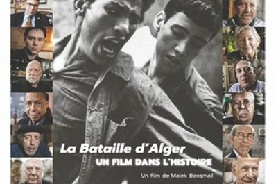 """Festival international de Taroudannt : la """"bataille d'Alger, un film dans l'histoire"""" remporte le grand prix"""
