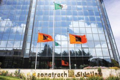 Gaz de schiste, pétrochimie, exploration en offshore: Sonatrach courtise les multinationales