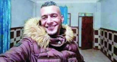 Affaire Mohamed Bouderbala : Les Affaires étrangères confirment la thèse du suicide et règlent leurs comptes avec un député ANR de la diaspora