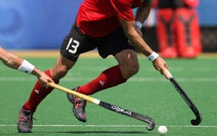 Hockey sur gazon: les JAJ-2018, une occasion pour l'éclosion de la discipline en Algérie