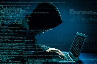 Australie : le «dark web» fait débat