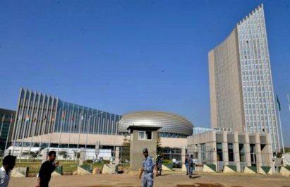 L'UA souligne l'engagement de l'Algérie en faveur des causes du continent africain