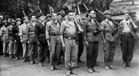 La glorification de l'histoire des luttes du peuple algérien pour l'indépendance soulignée par Tayeb Zitouni