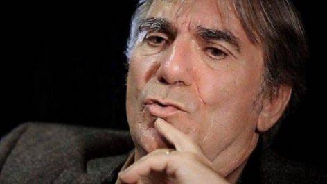 Hommage à Jean-Luc Einaudi, l'historien qui a fait remonter de la mémoire les massacres du 17 octobre 1961