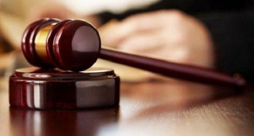 Affaire «village Taline» de Tipasa : report du procès pour absence des parties