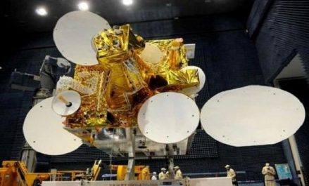 Les tests de diffusion TV et Radio sur Alcomsat-1 ont été «concluants» (ASAL)
