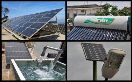 Bedoui: appel à des alternatives pour réduire les coûts liés à la consommation énergétique