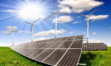 Le DG de l'APRUE annonce le lancement d'un vaste programme d'efficacité énergétique
