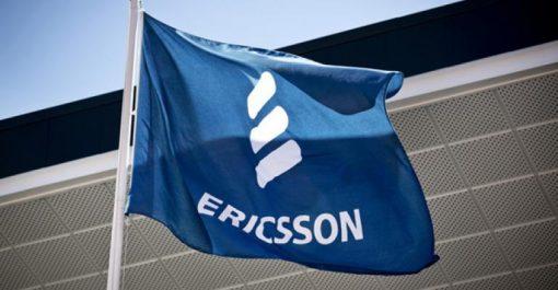 Ericsson fait part d'une «mise à jour logicielle ayant un impact sur certains clients»