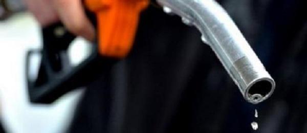 L'Algérie n'importera plus de carburant «d'ici trois ans maximum»