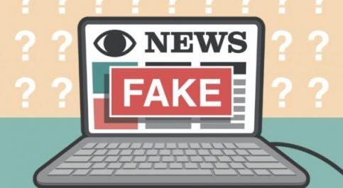 Les géants de la technologie inquiets des mesures de Singapour contre les fake news