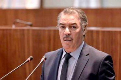 Boycott de l'examen de Dems par les médecins résidents : Hadjar invite les délégués du Camra pour ce lundi