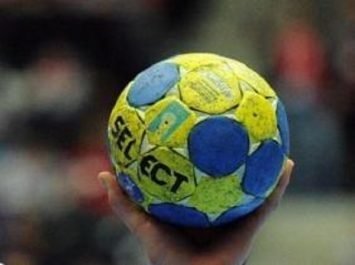 Coupe arabe des clubs : entame réussie pour l'ES Aïn Touta