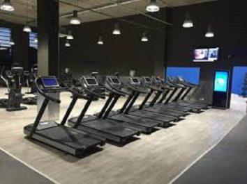Oran : le premier Salon national des sports et loisirs aura lieu en mai prochain