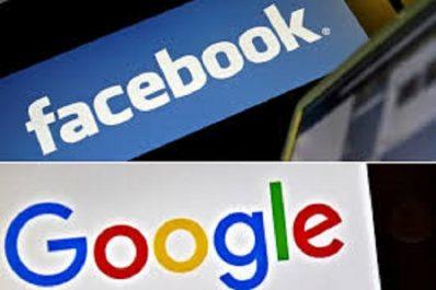 La ministre allemande du Numérique conteste la présentation des news par Google et Facebook