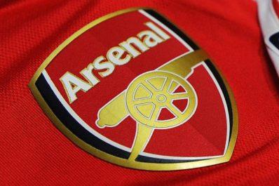 Arsenal : Un cadre ne rempilera pas