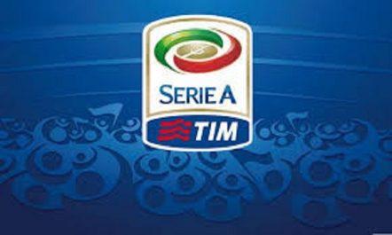 La Serie A change ses dates de mercatos !