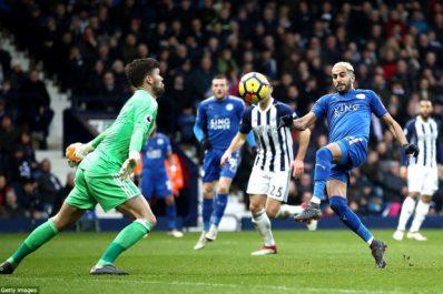 Leicester – Puel : «Un excellent match de Riyad»