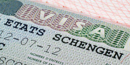 Selon l'Union européenne : L'Algérie, 7ème pays bénéficiaire de visas Schengen dans le monde