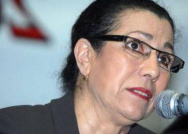 Appelant à la mobilisation pour une constituante : Hanoune plaide pour une LFC 2018