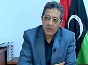 Libye : le maire de Tripoli enlevé par un groupe armé