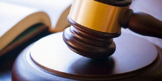 L'auteur du quadruple crime à Bouira condamné à mort