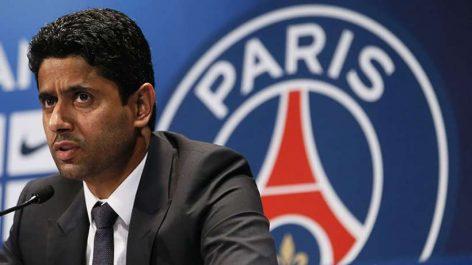 Paris SG: Un accident industriel nommé Neymar Jr