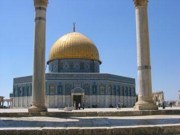 Commission de Venise : La Palestine demande de contrôler les législations israéliennes racistes