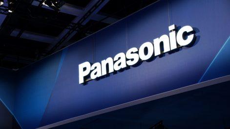 Panasonic fête ses 100 ans avec un œil sur son avenir digital