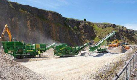 BOUKAID (TISSEMSILT) : Le wali relance la production minière