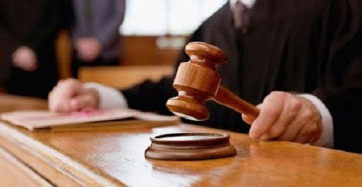 GUELMA : Deux concessionnaires écroués pour ''escroquerie''