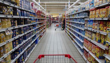 L'EPSP D'AIN KERMES-TIARET : Une enquête sur l'achat de produits consommables