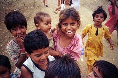 SALSABIL LANCE LA 4EME EDITION «PRINTEMPS DE L'ESPOIR» : 240 orphelins accueillis pour une semaine