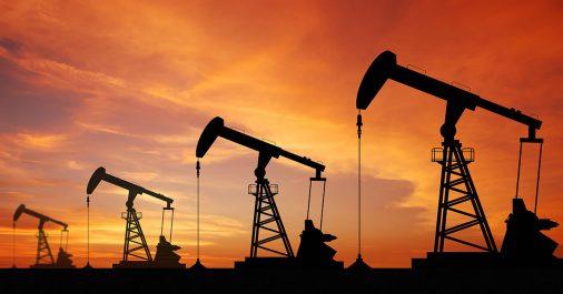 La demande mondiale de pétrole augmentera à 99,3 millions de barils cette année