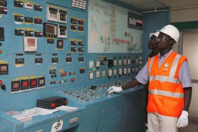 L'Afrique attire 14% du budget d'exploration minière mondial
