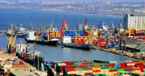 Ce qui inquiète les partenaires commerciaux de l'Algérie?
