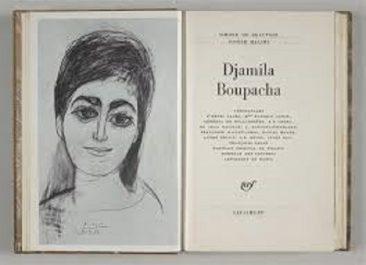 Vidéo: Djamila BOUPACHA, L'inoubliable héroïne de la guerre de libération