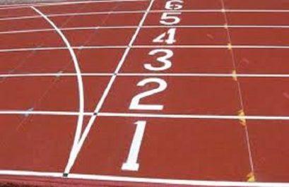 Constantine : plus de 600 sportifs à la 1e édition des mini jeux olympiques pour enfants