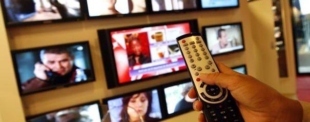 La société Media-Survey certifiée par le CESP-France/ Médias : bientôt des audits d'audience