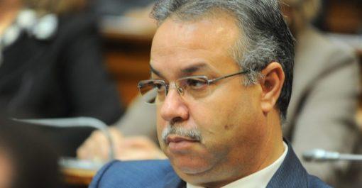 Prix des logements pour émigrés : Le ministre dévoile les coûts