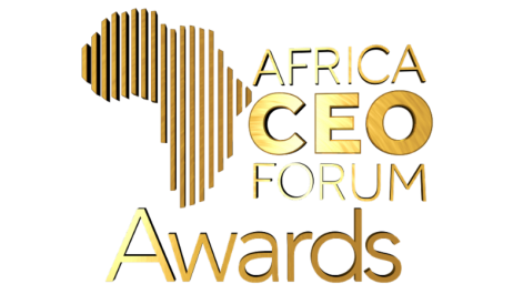 Les AFRICA CEO FORUM AWARDS mettent à l'honneur les start-up africaines
